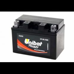 Batteria per moto da 10 Ah