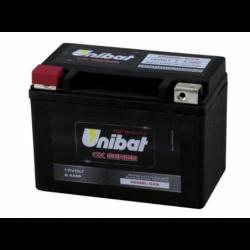 Batteria per moto da 8 Ah 10h