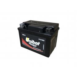 Batteria per moto da 3 Ah
