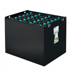 Batterie per muletti elettrici