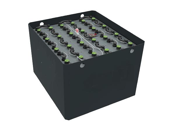 polvere neutralizzante per acido batterie