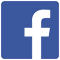 Facebook Mov.El.TECNO