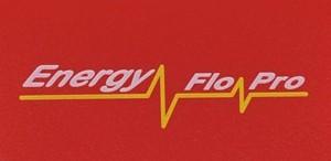 ENERGY FLOW PRO